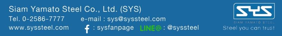 sys-logo-bottom