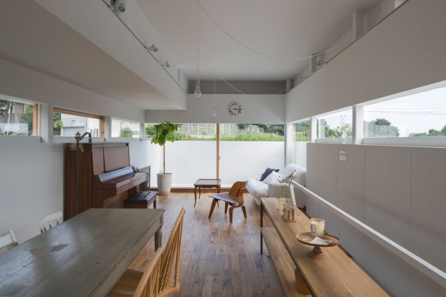30house_in_toyonaka247