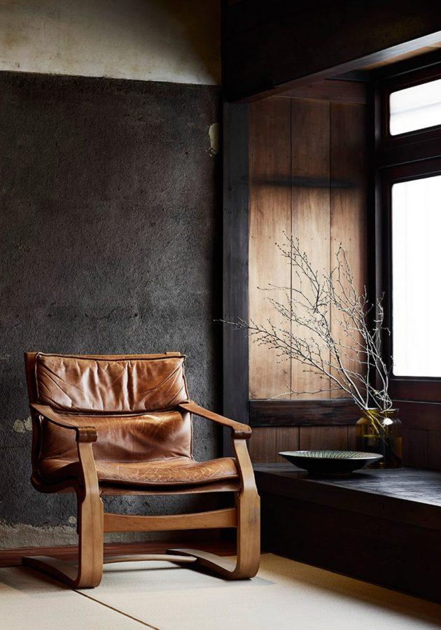 maoyashi-machiya-kyoto-house-uoya-shigenori-japan-architecture-residential_dezeen_2364_col_3-852x1217
