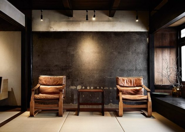 maoyashi-machiya-kyoto-house-uoya-shigenori-japan-architecture-residential_dezeen_2364_ss_0-852x609