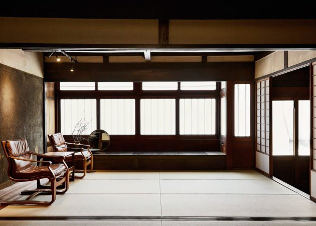 maoyashi-machiya-kyoto-house-uoya-shigenori-japan-architecture-residential_dezeen_2364_ss_2-852x609