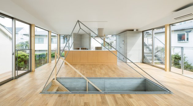 oyamadai-house-front-office-architecture-tokyo-japan-residential_dezeen_2364_col_21