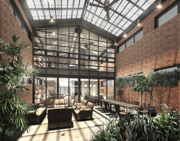warehouse1_oostudio