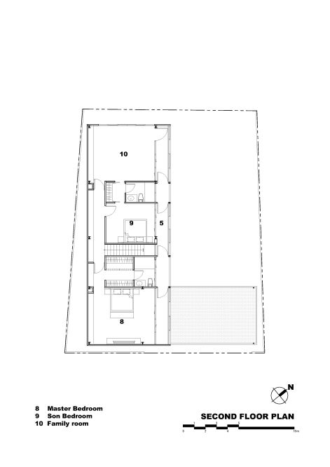 130716-plan2