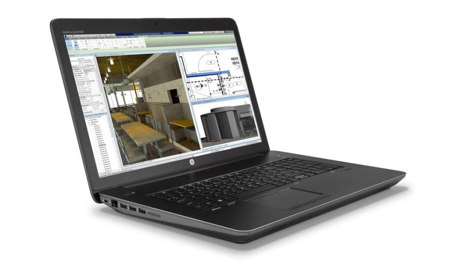 14712112323211435471_36475285_laptops-hp-17-g3-t7v69ea