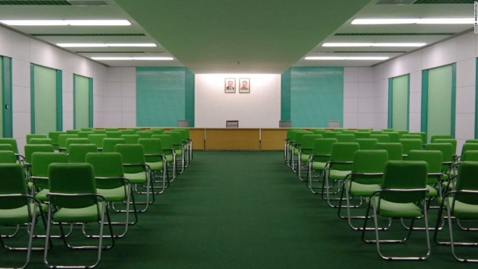 151202102726-north-korean-interiors-wes-anderson-oliver-wainwright-2-super-169
