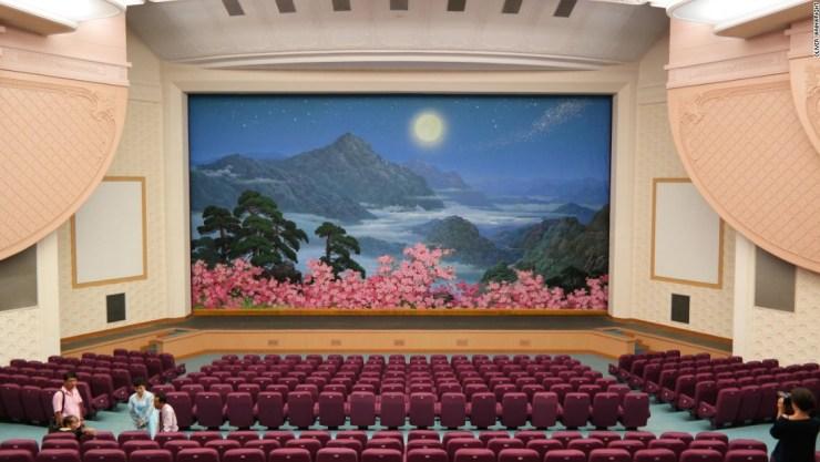 151202103451-north-korean-interiors-wes-anderson-oliver-wainwright-8-super-169
