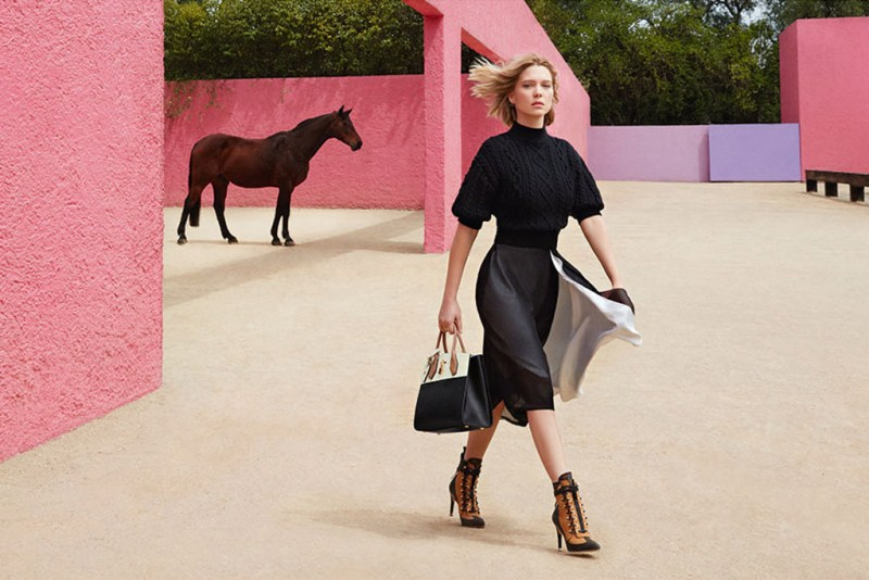 louis-vuitton-lea-seydoux-1