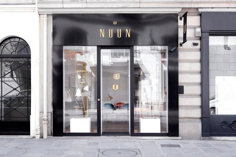nuun-jewellery-shop-java-architectes-interiors-retail-paris-france_dezeen_2364_col_7