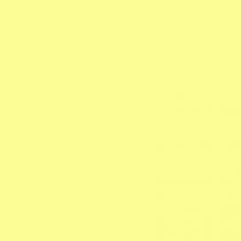 pastel_yellow_429865_i0