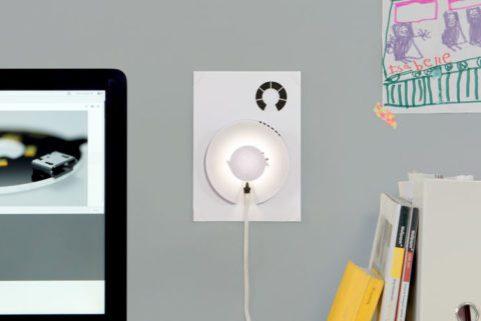 Paint-Plug-Play_Lamp17
