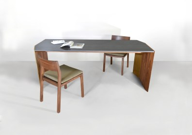 Niiq_ISO Dining Table02