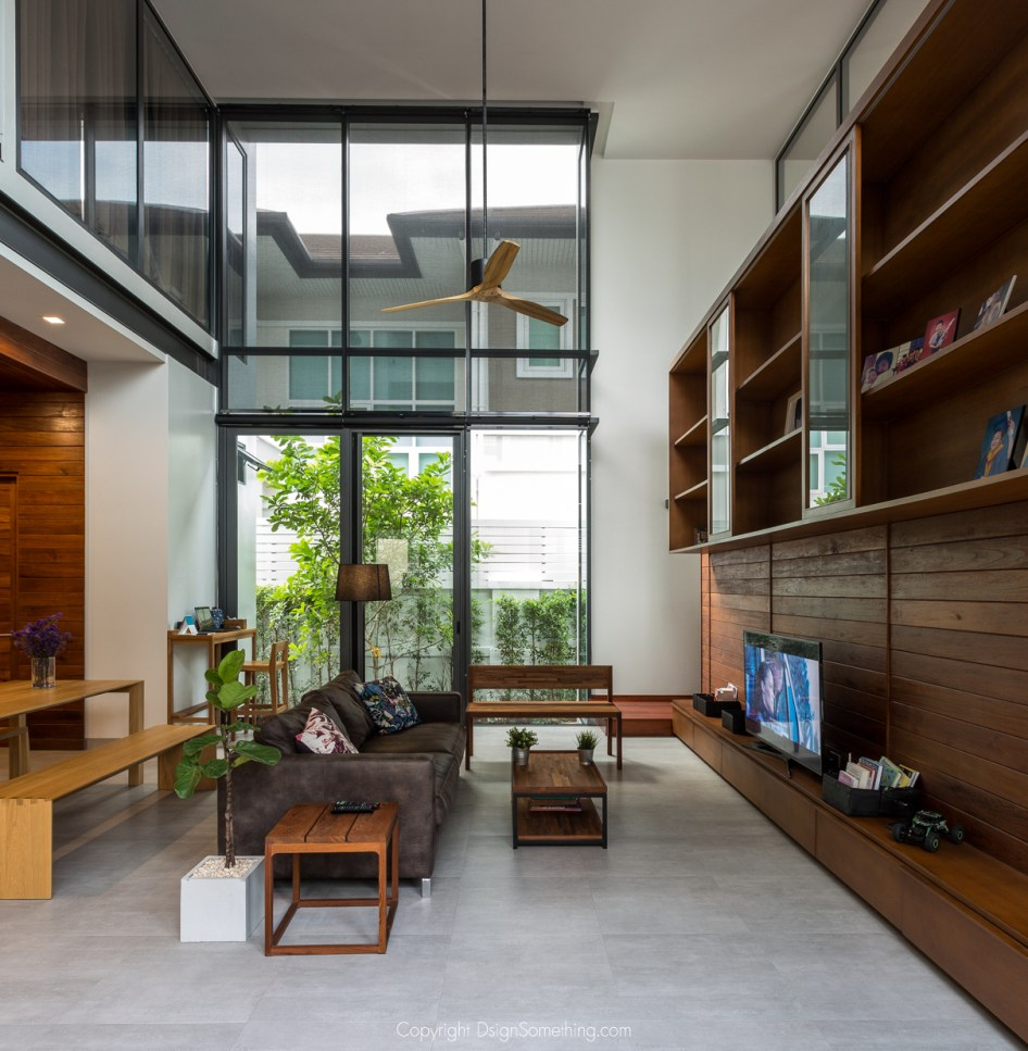 PK House (3)