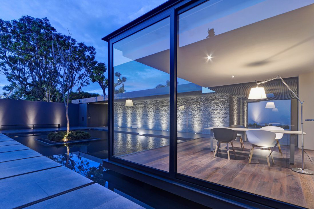 Residence 12 ON