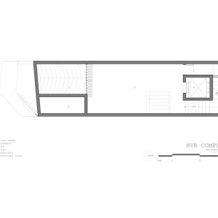 HVB Complex_14_plan
