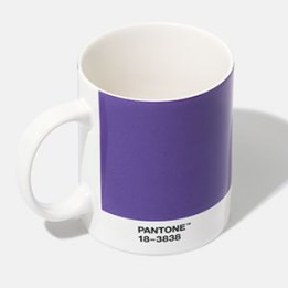 pantone-color-of-the-year-2018-shop-ultra-violet-coy-2018-mug