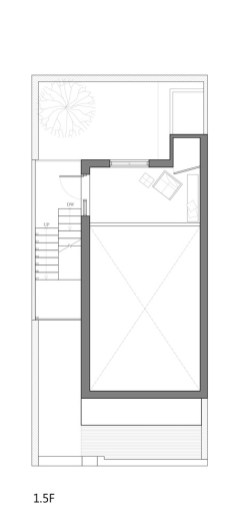 3.PLAN_SECTION2