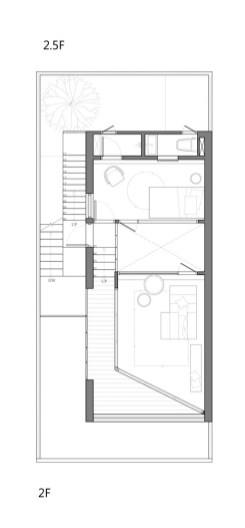 3.PLAN_SECTION3