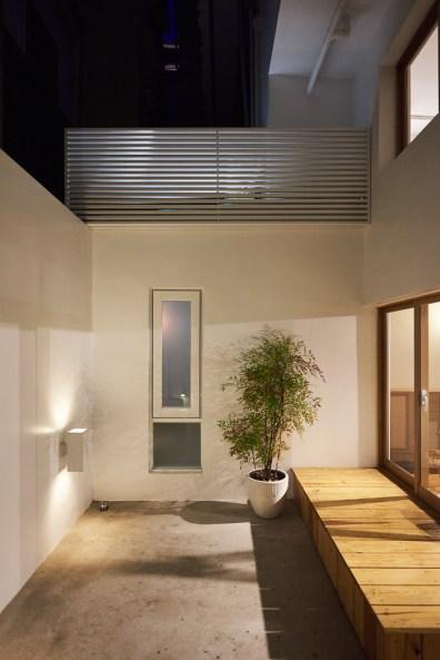 34-HAO_Karimoku+House_Y-371