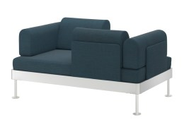 IKEA-tom-dixon-collaboration-delaktig-sofa-designboom-10