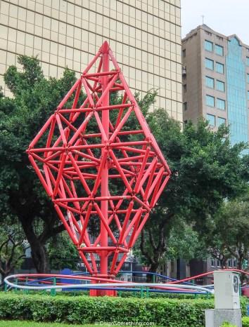 Taipei_art19