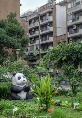 Taipei_art6