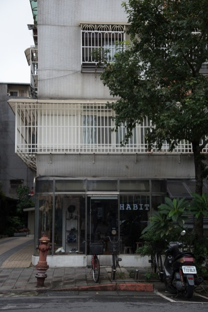 Taiwan01_153