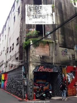 Taiwan_art_street 3