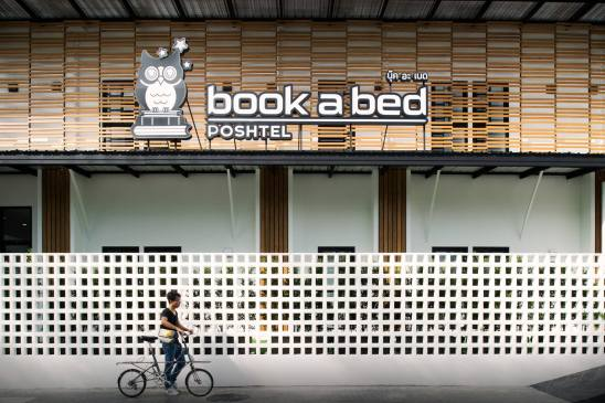 Book-a-Bed_23