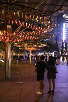 SingapoeDay2_180312_0078 use