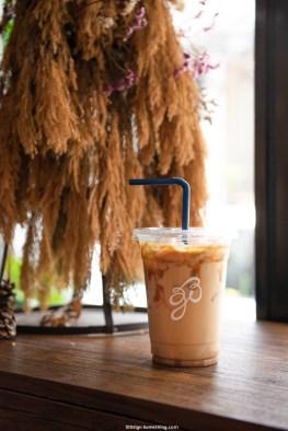 Go Coffee_22