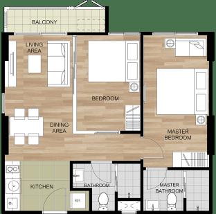 room-plan-2b-1