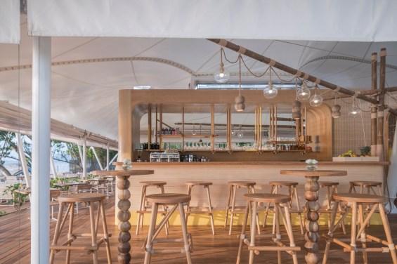 SALA_Restaurant_23