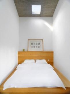 Sunyata hotel_21
