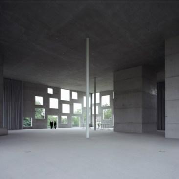 dzn_Pritzker-Prize-SANAA-6