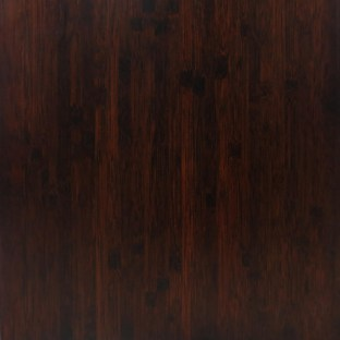 BAMBOO BOARD - BROWN