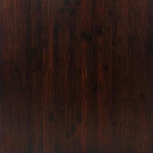 BAMBOO BOARD - BROWN