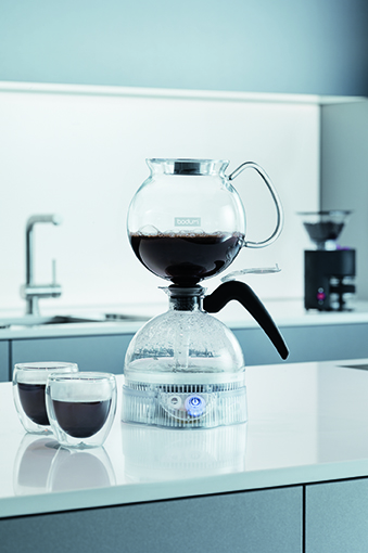 BODUM ePEBO VACUUM COFFEE MACHINE-02 edit