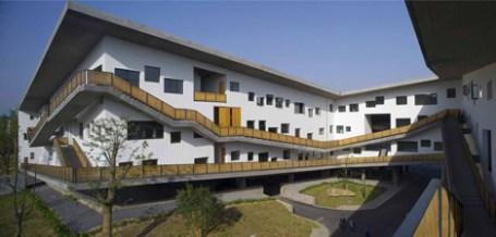China Art Academy_7