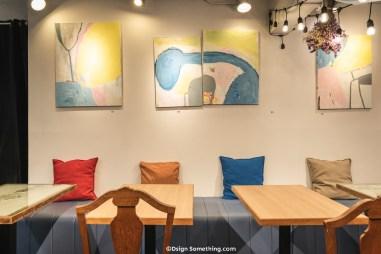 Sunday Cafe_23