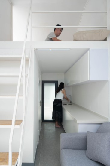 Huang_Family_interior-3©战长恒