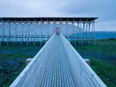 Steilneset Memorial2