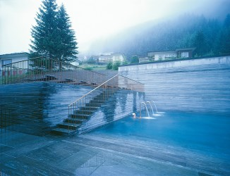 The Therme Vals4