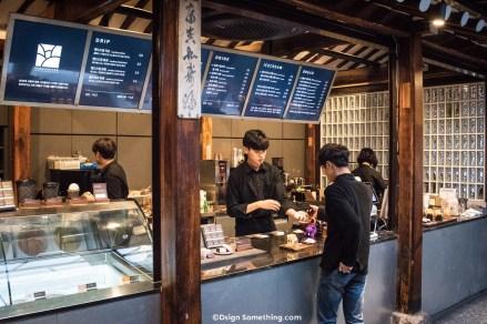 Cafe Seoul_53