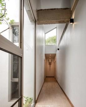 Mitr House_04