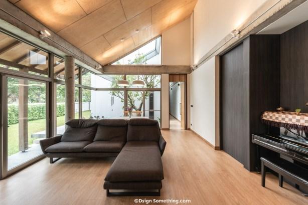 Mitr House_12