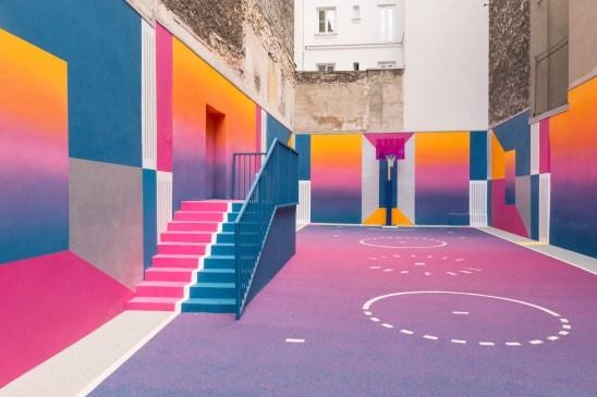 basket-court-pigalle-studio-architecture-public-leisure-paris-france-_dezeen_2364_col_5