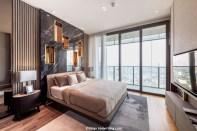 Banyantree residences_11