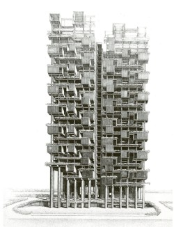 The Colonnade Condominiums3