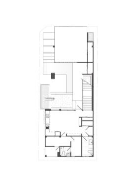 บ้านและสวน-01